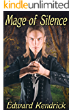 Mage of Silence