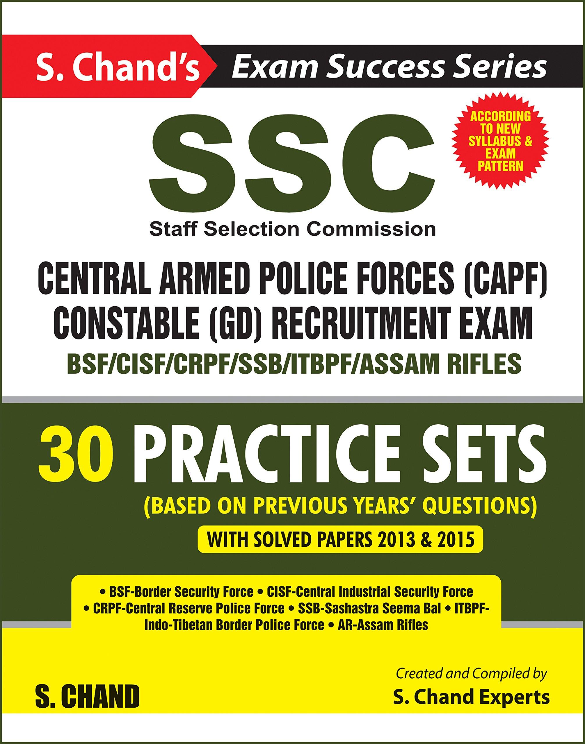navi mumbai police constable 2013 question paper