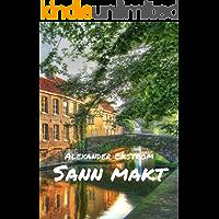 Sann makt (Swedish Edition)