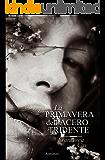 La primavera dell'acero tridente (Italian Edition)