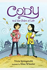 Cody and the Rules of Life Paperback