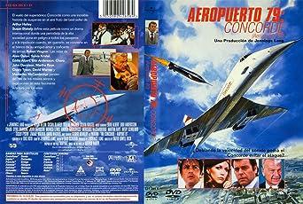AEROPUERTO 79