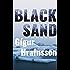Black Sand: An Icelandic Thriller