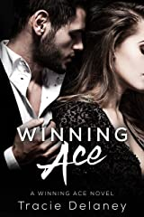 Winning Ace: A Winning Ace Novel (Book 1)
