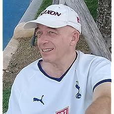 Colin Devonshire
