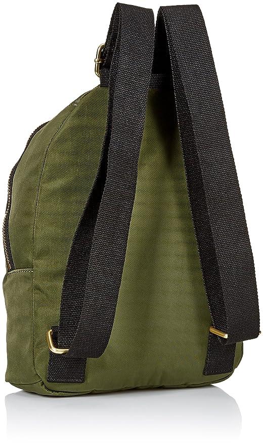 d649affb65a Foley + Corinna Fusion Nylon Backpack