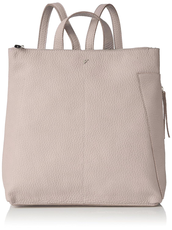 Fiorelli Women s Finley Backpack Handbag