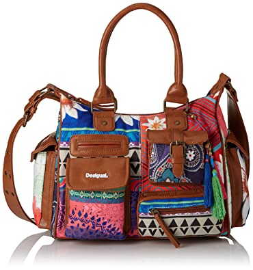 desigual tasche london