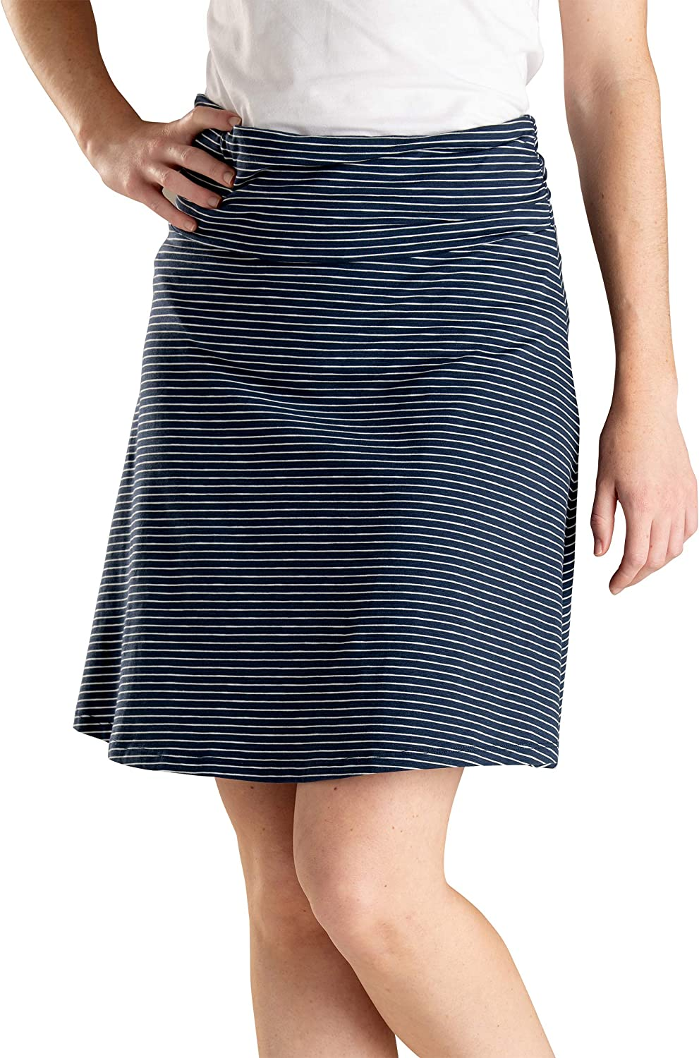 Toad&Co Chaka Skirt - Women's at  Women's Clothing store