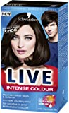Schwarzkopf Live Color Intenso