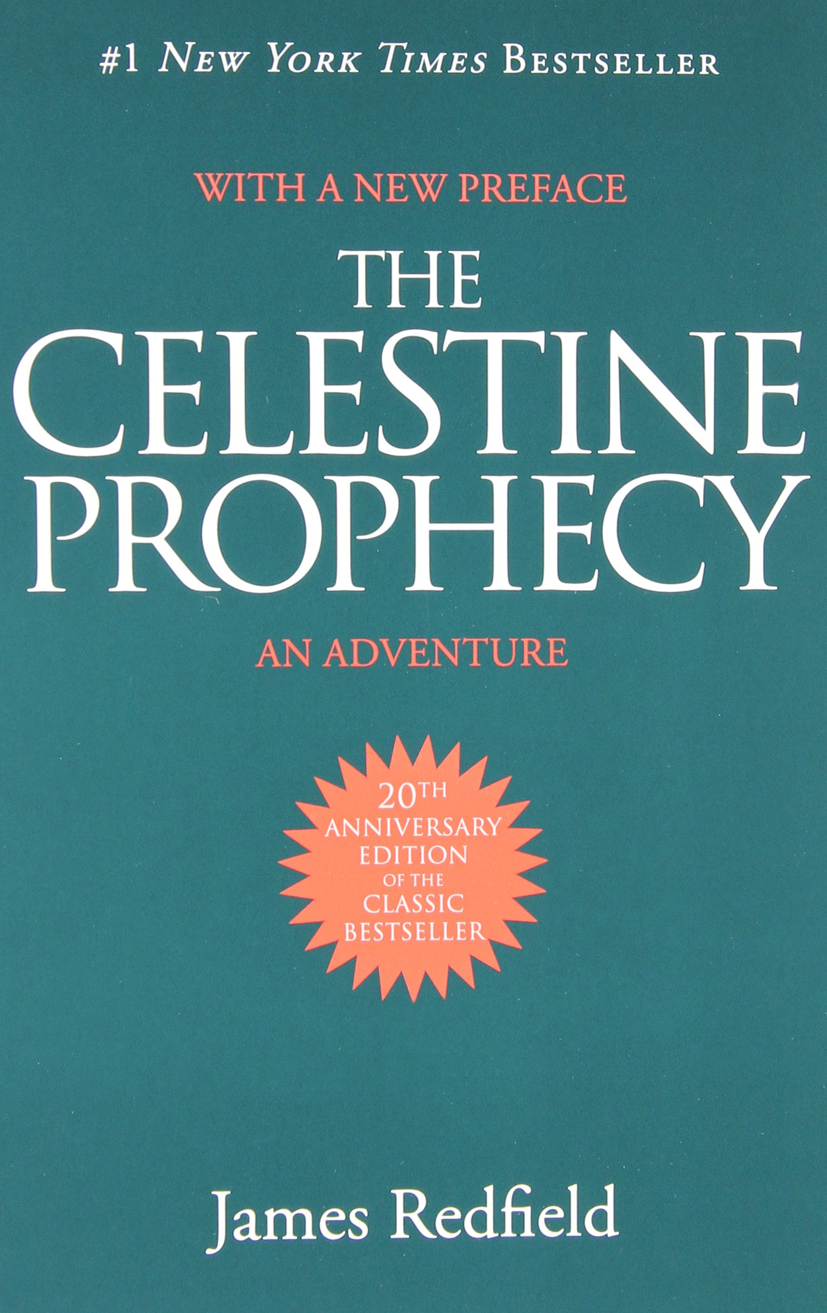 Image result for celestine prophecy book