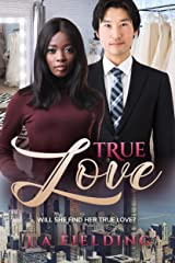True Love: BWAM, Japanese Billionaire Romance Kindle Edition