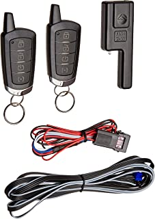 914OskzHS3L._AC_UL320_SR228320_ amazon com fortin evo chrt4 stand alone add on remote start  at bakdesigns.co