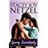 Spring Serendipity (Romancing Wisconsin Book 10)