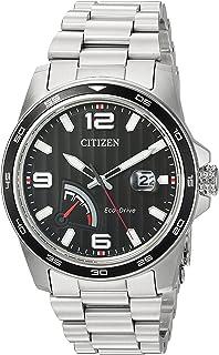 Reloj - Citizen - para - AW7030-57E
