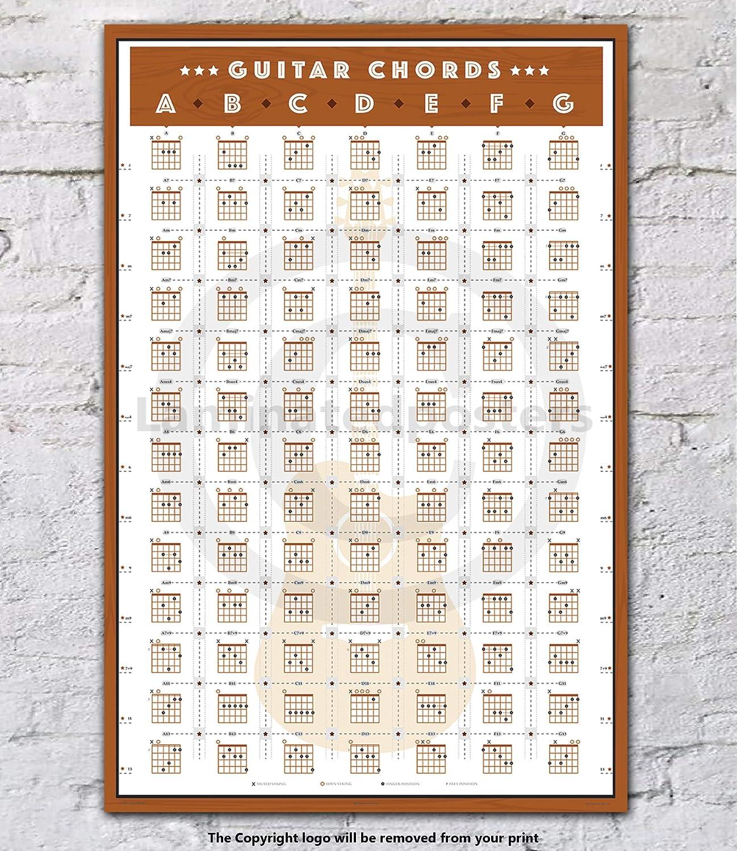 Carteles du Monde - enorme cartel laminado