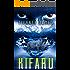 KIFARU (Enigma Series Book 4)