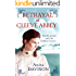 Betrayal at Cleeve Abbey: An intriguing drama that will shock and surprise you (A Flora Maguire Mystery Book 2)