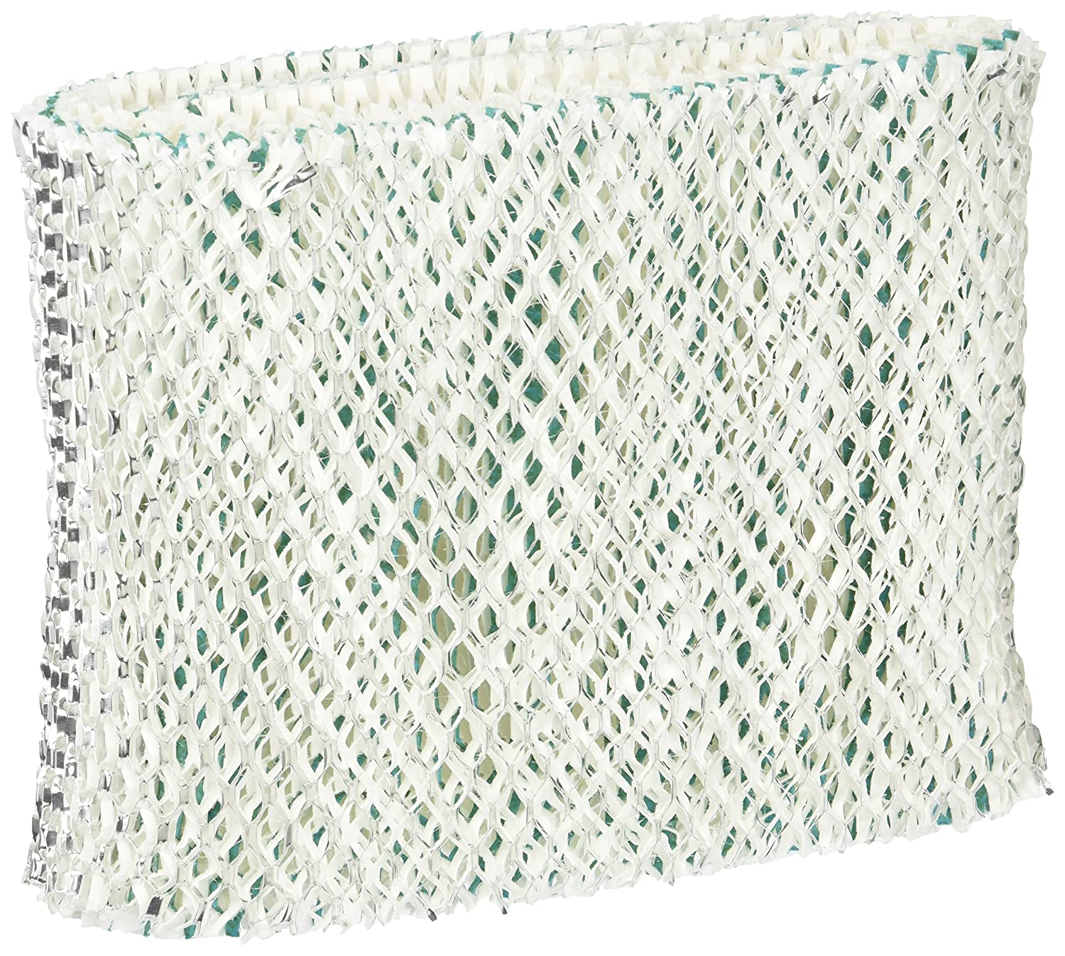 RPS PRODUCTS EF21 Humidi-Wick Filters RPS PRODUCTS INC