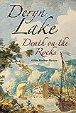 Death on the Rocks: A John Rawlings Eighteenth Century British Mystery (A John Rawlings Mystery)