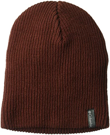 Columbia Men s Ale Creek Beanie b5a777bba46