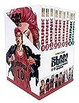 Box Slam Dunk Vol. 01 Ao 9