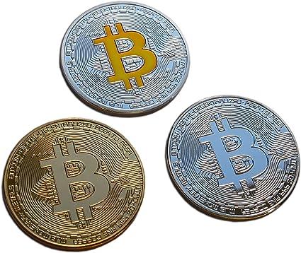 Bitcoin ant masinio įsisavinimo ribos. kur toliau?