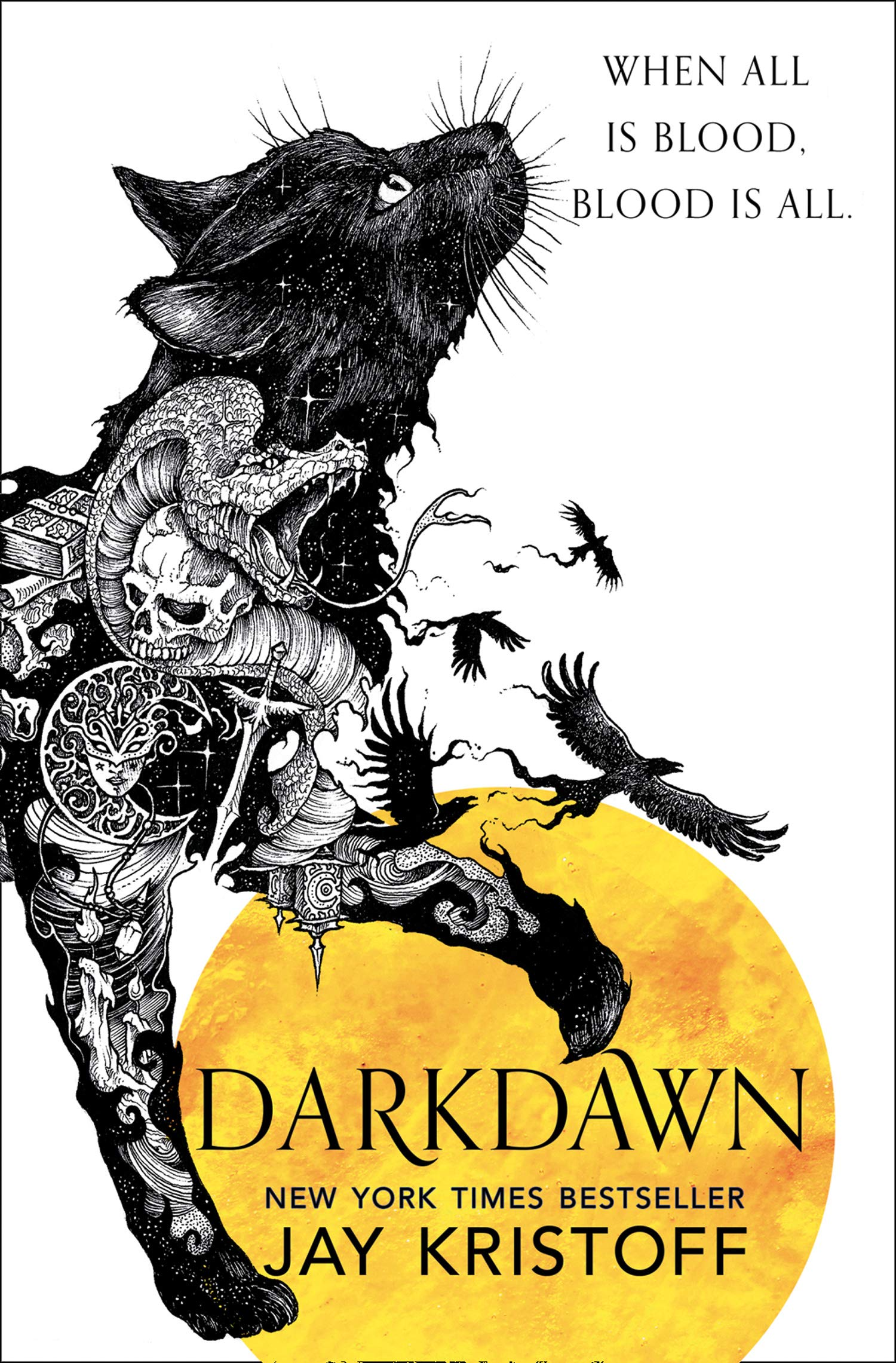 Image result for darkdawn