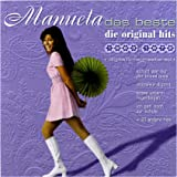 Das Beste die Original Hits 19 [Import allemand]