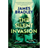 The Silent Invasion: The Change Trilogy 1