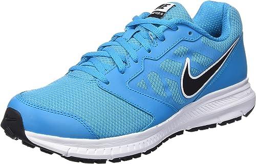Nike Downshifter 6 Scarpe da Corsa Uomo