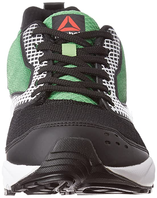 Reebok Men's Zest Running Shoes: Buy Online at Low Prices in India -  Amazon.in