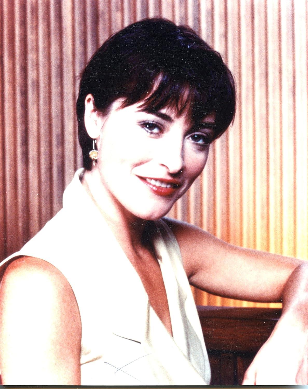 Adrianna Lynn Nude Photos 95