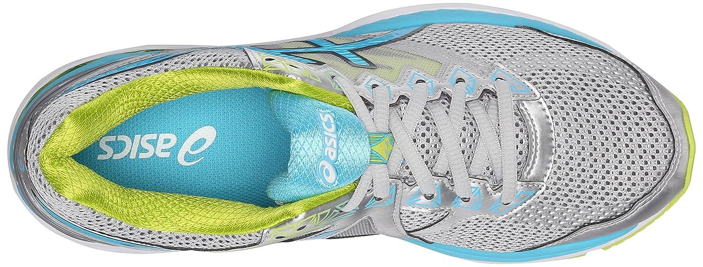 Nike Free Tr2000 Hiver
