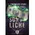 Son of a Liche (The Dark Profit Saga Book 2)