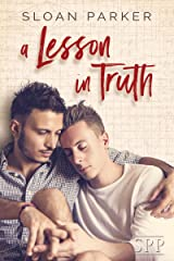 A Lesson in Truth Kindle Edition