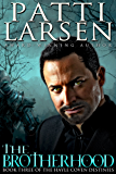 The Brotherhood (The Hayle Coven Destinies Book 3)