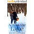 Across the Lake (True North Book 4)