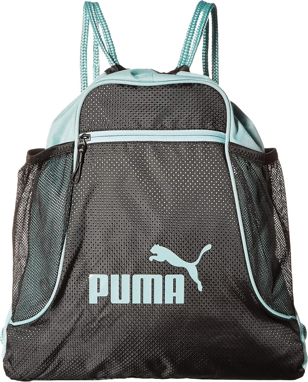 PUMA mens standard Puma Evercat Contender 2.0 Carrysack