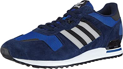 adidas ZX 700, Baskets Basses Adulte Mixte