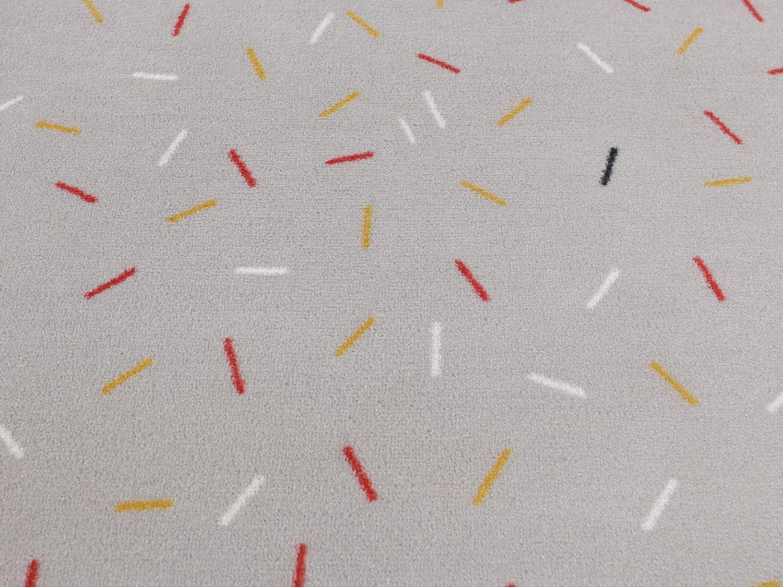 Vorwerk Bijou Max grün Kettelteppich Teppich 140x200 cm B01N6481Q4 B01N6481Q4 B01N6481Q4 Teppiche e7a28c