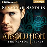 Absolution: The Penton Legacy, Book 2