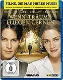 Wenn Träume fliegen lernen [Blu-ray]