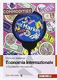 Economia internazionale: 1