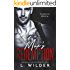 Max's Redemption (The Redemption Series Book 2)