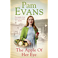 The Apple of her Eye: The tragedy of war unites two London families