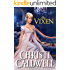 The Vixen (Wicked Wallflowers Book 2)