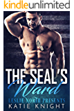 The SEAL's Ward
