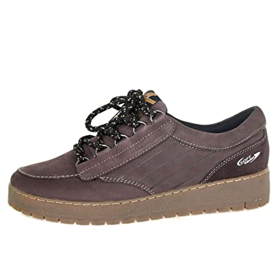 Allrounder by Mephisto Otira Lace-Up Casual (Women's) 8Wi2V