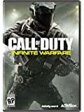 Call of Duty: Infinite Warfare - Standard Edition - PC